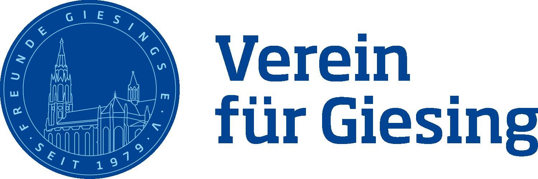 Verein Freunde Giesings e.V.